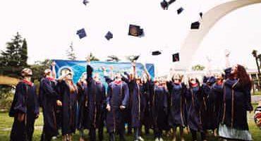 about-university