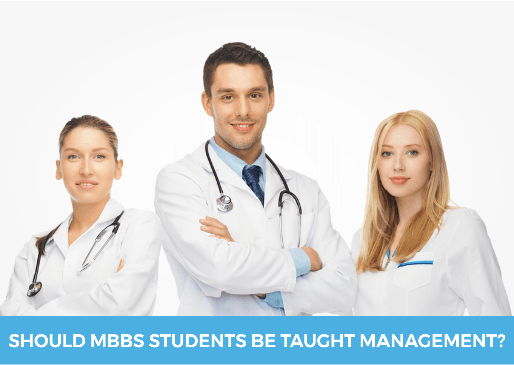 MBBS in Georgai at DTMU